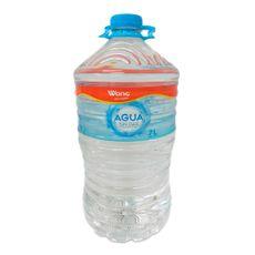Agua-Sin-Gas-Wong-Bid-n-7-Litros-1-47854266