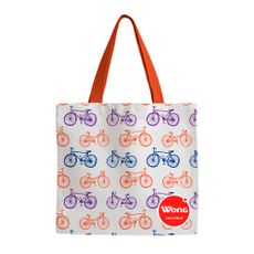 Wong-Bolsa-Eco-Bicicletas-47-x-44-cm-1-186544012