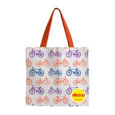 Metro-Bolsa-Eco-Bicicletas-47-x-44-cm-1-186544013