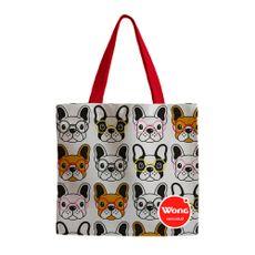 Wong-Bolsa-Eco-Dog-Style-47-x-44-cm-1-186544014