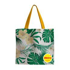 Metro-Bolsa-Eco-Floral-47-x-44-cm-1-186544017