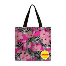 Metro-Bolsa-Eco-Pinky-Zebras-47-x-44-cm-1-186544019