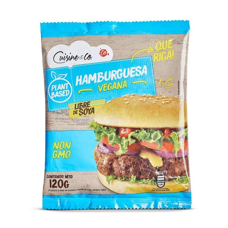 Hamburguesa-Vegana-Cuisine-Co-Bolsa-120-g-1-181407530