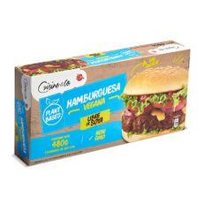 Hamburguesa-Vegana-Cuisine-Co-Caja-4-Unid-1-181407531