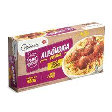 Alb-ndiga-Vegana-Cuisine-Co-Caja-480-g-1-181407533