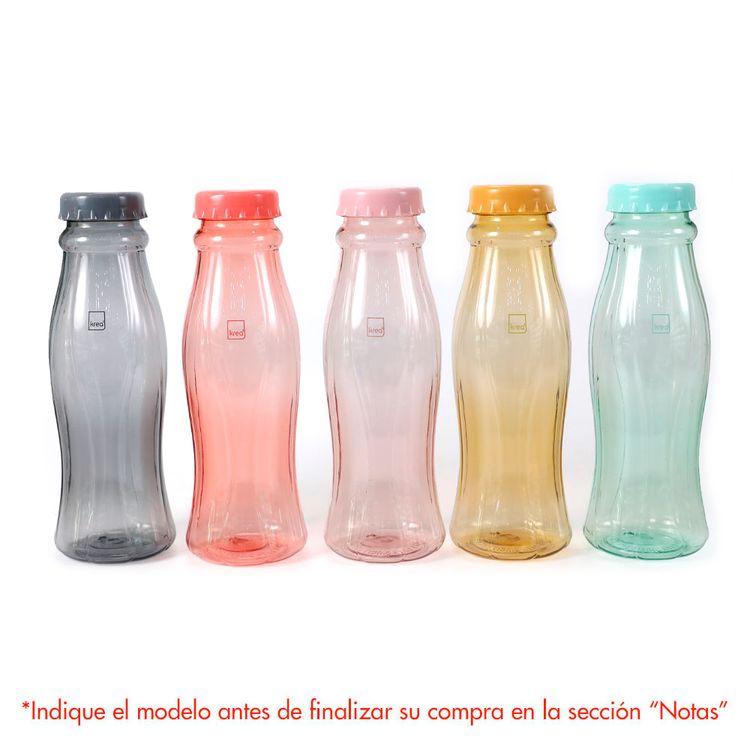 Krea-Botella-Vintage-480-ml-Surtido-1-155265268