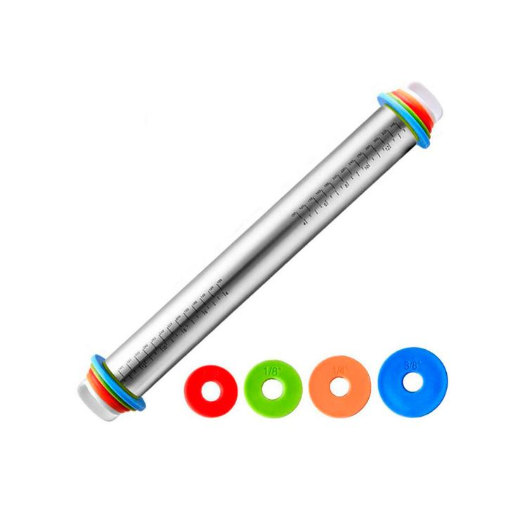 Krea-Rodillo-Ajustable-con-Medidas-44-cm-1-155265452