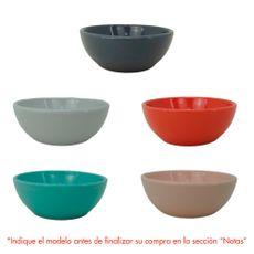 Krea-Bowl-8-cm-Surtido-1-156786402
