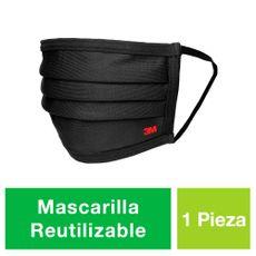 3M-Mascarilla-Reutilizable-1-201456344