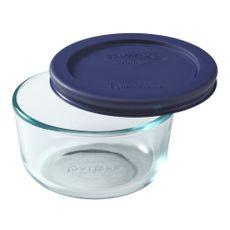 Pyrex-Tapper-Redondo-236-ml-1-83008
