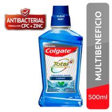 Enjuague-Bucal-Colgate-Total-12-Clean-Mint-Frasco-500-ml-1-193577611