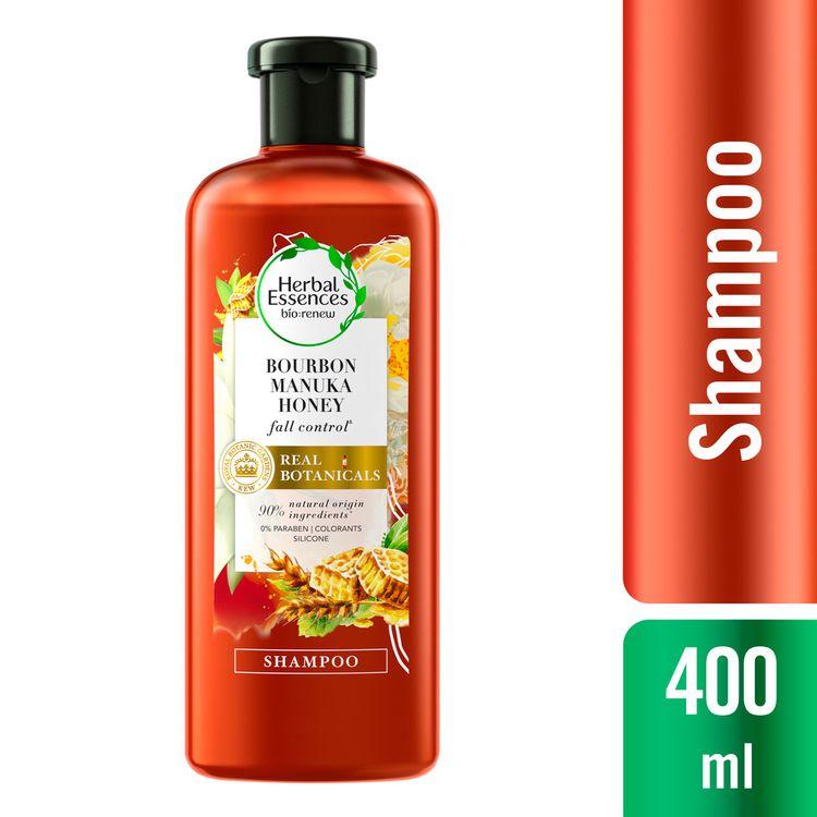 Shampoo-Herbal-Essences-Bourbon-Manuka-Honey-Frasco-400-ml-1-196078733