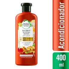 Acondicionador-Herbal-Essences-Bourbon-Manuka-Honey-Frasco-400-ml-1-196078734