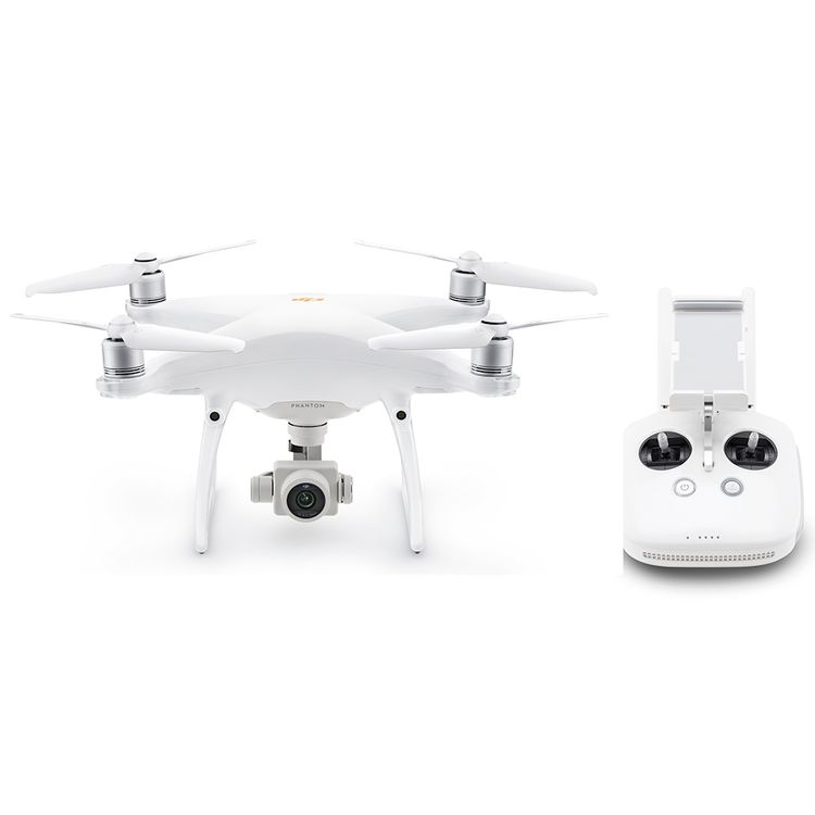 DJI-Drone-Phantom-4-Pro-V2-0-4K-1-25639592