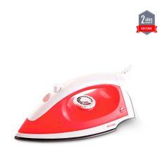 Record-Plancha-a-vapor-y-seco-MD-CLPB101-1-6970563