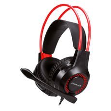 Fiddler-Aud-fonos-con-Micr-fono-Gamer-FD-HP820-1-199526967