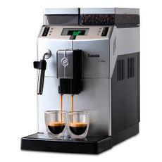 Saeco-M-quina-de-Espresso-12-Tazas-Lirika-Plus-15-Bares-1-201443968