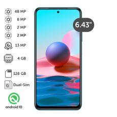 Xiaomi-Redmi-Note-10-EU-Lake-Green-1-200890830