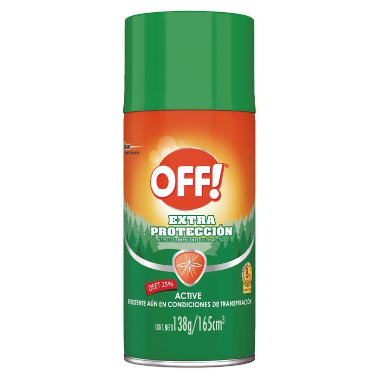 Repelente-de-Insectos-Extra-Protecci-n-Off-Aerosol-165-ml-1-184694467