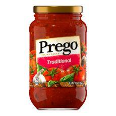 Salsa-para-Pastas-Tradicional-Prego-Frasco-397-g-1-193043521