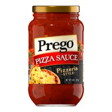 Salsa-para-Pizza-Prego-Frasco-397-g-1-193043523