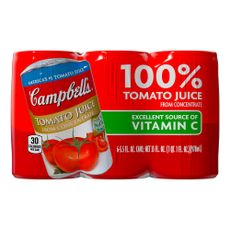 Jugo-de-Tomate-Campbell-s-Lata-156-g-Pack-6-unid-1-193043524