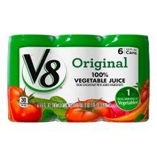 Jugo-de-Vegetales-V8-Lata-156-g-Pack-6-unid-1-193043525