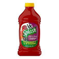 Jugo-Natural-con-Mix-de-Moras-V8-Splash-Botella-1-89-Lt-1-194600073