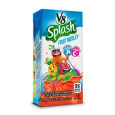 Jugo-Natural-con-C-ctel-de-Frutas-V8-Splash-Caja-200-ml-1-195073344