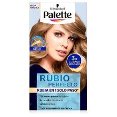 Tinte-para-Cabello-De-Oscuro-a-Rubio-Natural-Rubio-Perfecto-Palette-1-201897645