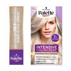 Tinte-para-Cabello-10-1-Rubio-Plata-Cenizo-Intensive-Color-Creme-Palette-Caja-1-201897646