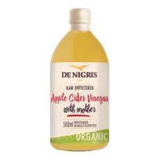 Vinagre-de-Sidra-de-Manzana-Org-nico-De-Nigris-Botella-500-ml-1-157256705