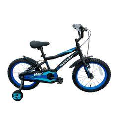 Goliat-Bicicleta-Infantil-Maui-Aro-16-Negro-1-176807838