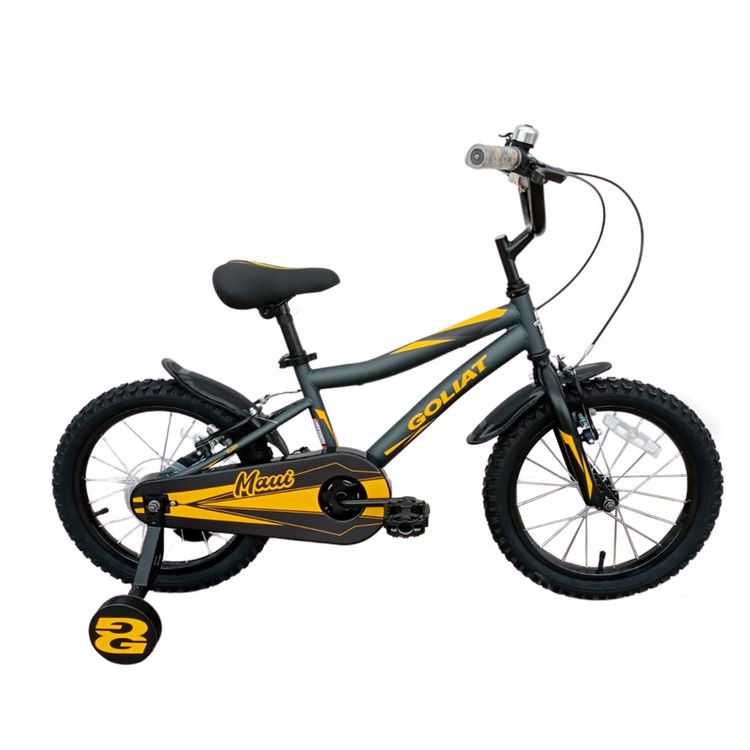 Goliat-Bicicleta-Infantil-Maui-Aro-16-Grafito-1-176807839