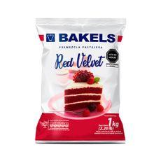 Premezcla-Red-Velvet-Bakels-Bolsa-1-Kg-1-204553393