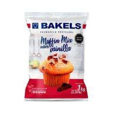 Premezcla-Muffin-Sabor-Vainilla-Bakels-Bolsa-1-Kg-1-204553394