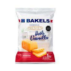 Premezcla-Keke-Sabor-Doble-Vainilla-Premium-Bakels-Bolsa-1-Kg-1-204553395