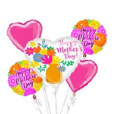 Pandup-Ballons-Bouquet-de-Globos-Mothers-Day-Flores-5-unid-1-206384013