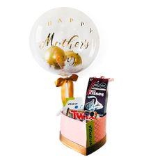 Pandup-Ballons-Arreglo-Happy-Mother-s-Day-Peque-o-Rosado-1-206384028