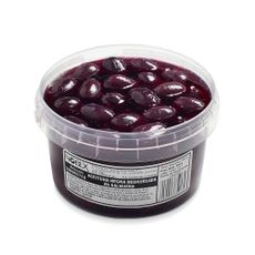 Aceituna-Negra-Deshuesada-Pote-350-g-1-145048881
