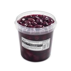 Aceituna-Negra-Deshuesada-Pote-700-g-1-153309203