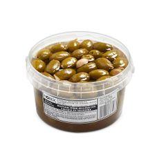 Aceituna-Verde-C-Casta-as-Pote-350-g-1-153527856