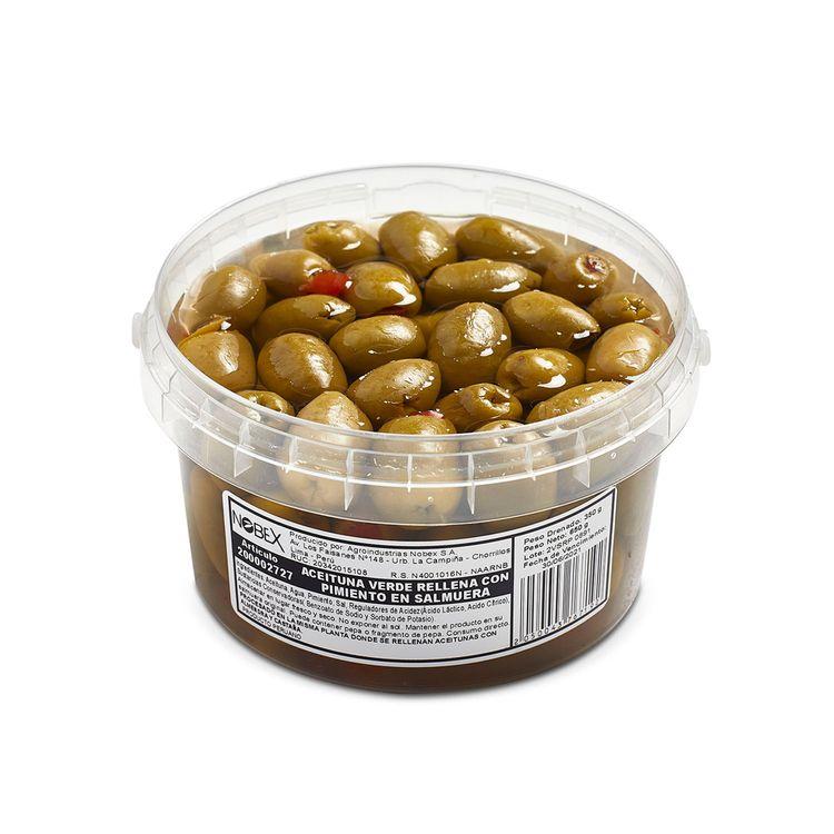 Aceituna-Verde-C-Pimiento-Pote-350-g-1-153527857