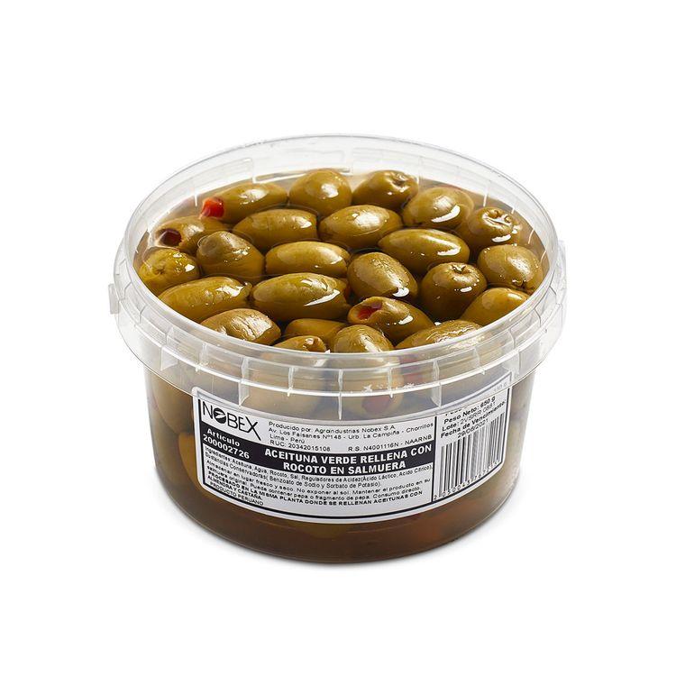 Aceituna-Verde-C-Rocoto-Pote-350-g-1-153527858