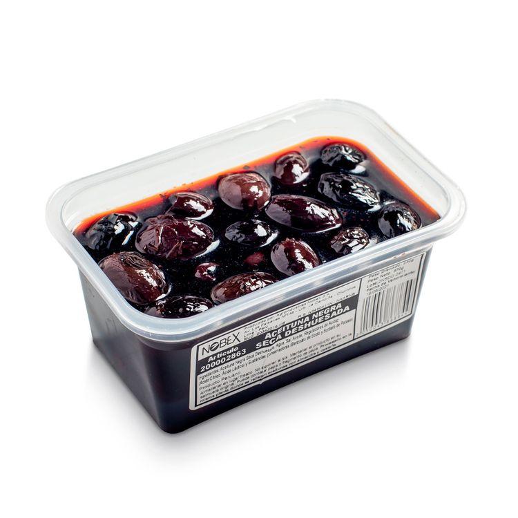 Aceituna-Negra-Seca-Deshuesada-Pote-230-g-1-192867166