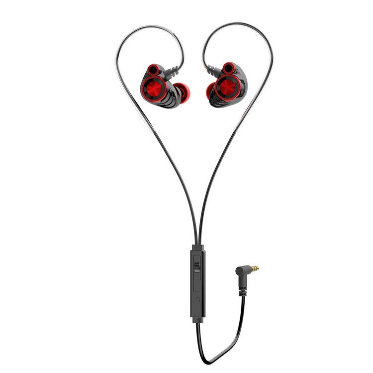 Hp-Aud-fonos-con-Micr-fono-In-Ear-DHE-7002-1-195234627