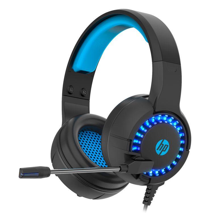 Hp-Aud-fonos-con-Micr-fono-Gaming-Luces-LED-DHE-8011U-1-195234629