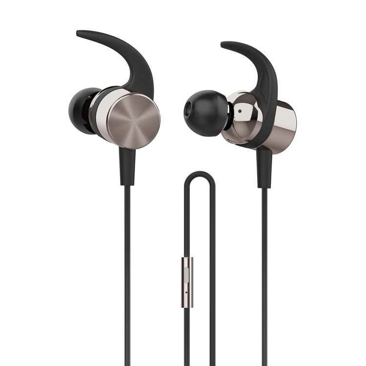 Hp-Aud-fonos-con-Micr-fono-In-Ear-DHH-3114-1-195234631