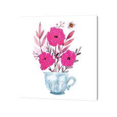 Krea-Canvas-Tacita-con-Flores-20-x-20-cm-1-154698900