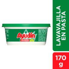 Lavavajillas-en-Pasta-Ayud-n-Lim-n-y-S-bila-Pote-170-g-1-218876